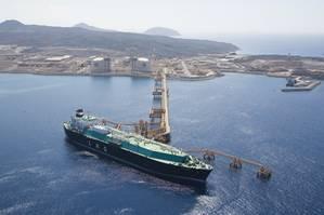 Yemen LNG.jpg