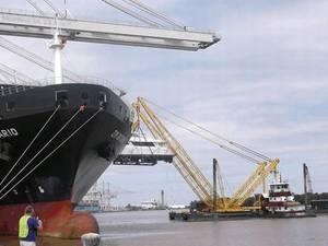 Zim, Savannah Giant move yacht web.jpg