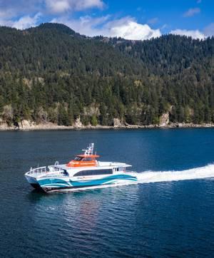 AAM Ferry.jpg
