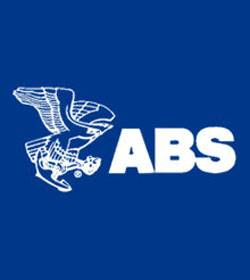abs_logoWEB.jpg