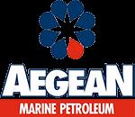 aegean-logo.png