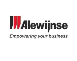 alewijnse-logo.png