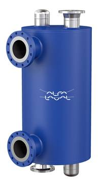 DuroShell (Photo: Alfa Laval)