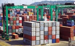 APM Terminals Mumbai Goes Online - maritime global news