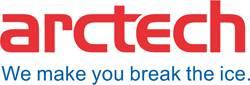 arctech_logo_rgb.jpg