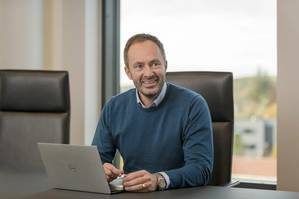 """""""Shipowners can use the digital tools available to take actions to reduce emissions. The add-on, of course, is you will have more profit and will be more attractive in the market for charterers and other types of customers,"""" said Arild Risholm Saether, NAVTOR's head of business development."""