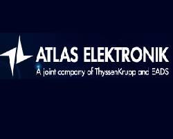 atlas_logob.bmp