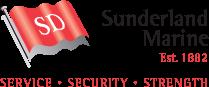 aummerlan-logo-sml.png