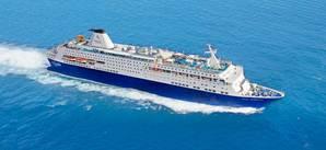 Courtesy Celebration Cruise Line