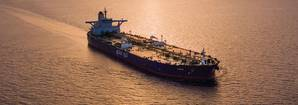 Photo: National Shipping Company of Saudi Arabia (Bahri)