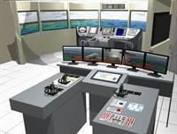 broome maritime simulation.jpg