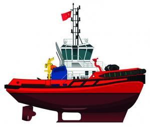 (Image: Med Marine)