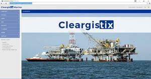 Image: Cleargistix