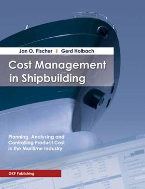 cost-management-book.jpg