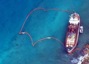 Jireh Earlier: Photo credit NOAA