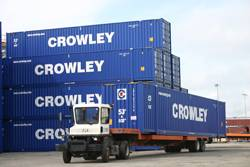 crowley containers 53-footers web.jpg