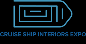 Logo: Cruise Ship Interiors Expo