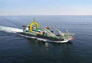 custom-built cutter suction dredger.jpg