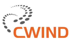 cwind logo.png