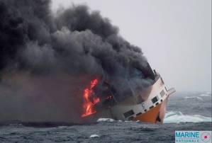 (Photo: Marine Nationale)