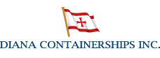 diana containership logo.png