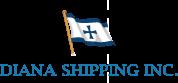 diana shipping logo.png