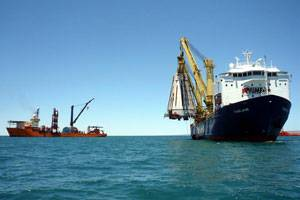 discharging-exmouth-gulf_we.jpg