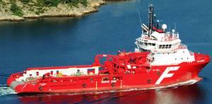 Far Stream (Photo: Solstad Offshore)