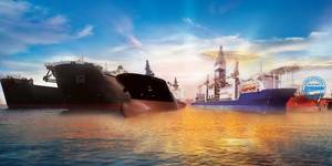 Image: Daewoo Shipbuilding & Marine Engineering Co