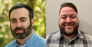 EBDG Welcomes Two New Hires.png