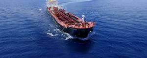 Image: DIS - d'Amico International Shipping