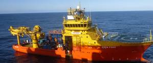 Photo: Reach Subsea