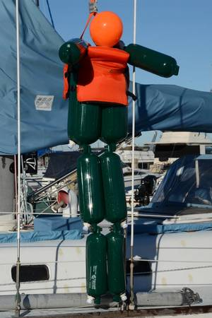 Photo: Emerald Marine