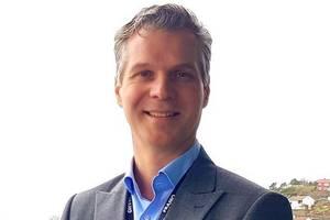 Martijn Bergink (Photo: Framo)