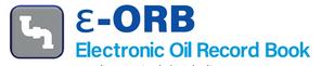 Logo: e-ORB