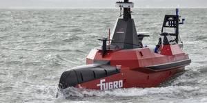 fugro's-uncrewed-surface-vessel8424b7f2f3db67859f9dff250019aa6e.tmb-mh600 (1).jpg