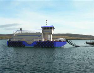 Image: Macduff Shipyards