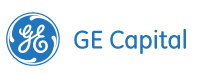 photo: GE Capital