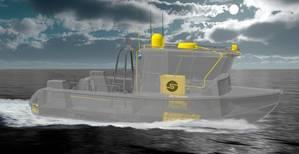 (Image: Tuco Marine)