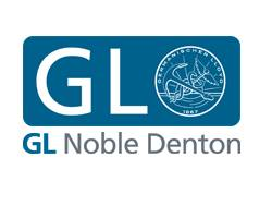 gl-noble-denton.bmp