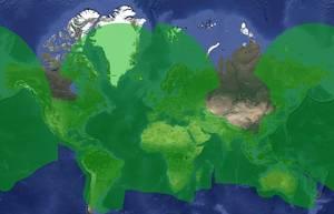 Image: Globecomm