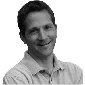 Murray Goldberg is CEO of Marine Learning Systems (www.MarineLS.com). An eLearning researcher and LMS developer, his software has been used by 14 million people worldwide.