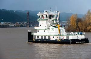 Granit Point (Photo: Tidewater Transportation & Terminals)