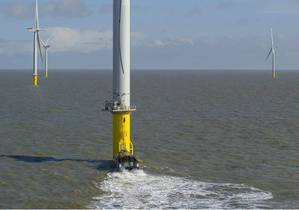 Photo: Crown Estate