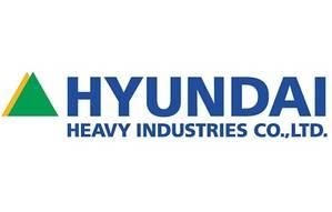 hyundai heavy logo.jpg