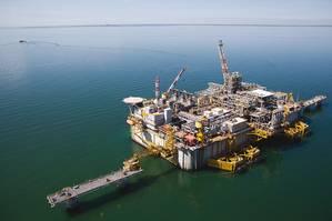 Photo: Adriatic LNG