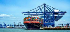 Photo: Indian Register of Shipping (IRS)