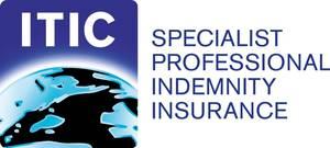 itic logo.jpg