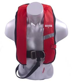 krucommodorelifejacket_web.jpg