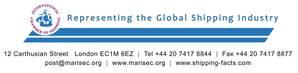 lCS logo  tag line (2).JPG